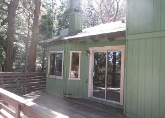 Casa en Remate en Twin Peaks 92391 CLUBHOUSE DR - Identificador: 3919959398