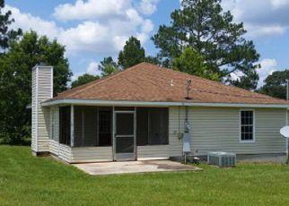 Casa en Remate en Bay Minette 36507 C DANIELS RD - Identificador: 3920057511