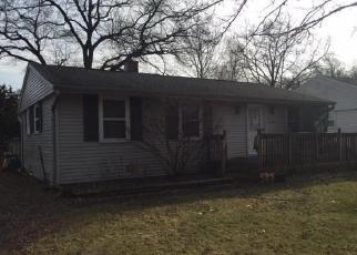 Casa en Remate en Wolverine Lake 48390 ROSELAWN ST - Identificador: 3920385102