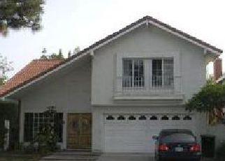 Casa en Remate en Cerritos 90703 SYBRANDY AVE - Identificador: 3920746893