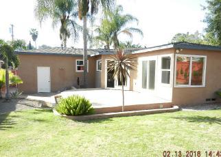 Casa en Remate en La Mesa 91942 CULBERTSON AVE - Identificador: 3920765719