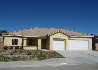 Casa en Remate en Lancaster 93536 W AVENUE J5 - Identificador: 3920799436