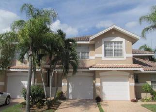 Casa en Remate en Bonita Springs 34134 TRALEE CT - Identificador: 3921161651