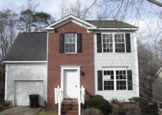Casa en Remate en Greer 29651 HAMPTON RIDGE DR - Identificador: 3921352604