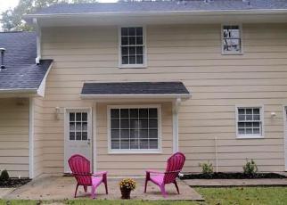 Casa en Remate en Fayetteville 30214 FOREST HALL LN - Identificador: 3923247719