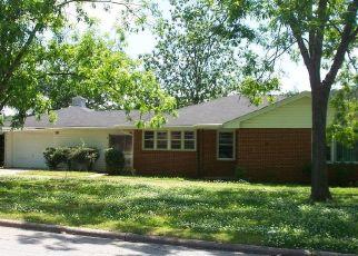 Casa en Remate en Douglasville 30135 BRIGHT STAR RD - Identificador: 3923975179