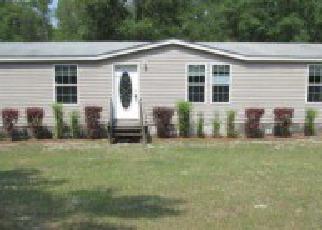 Casa en Remate en Live Oak 32060 135TH DR - Identificador: 3924236657