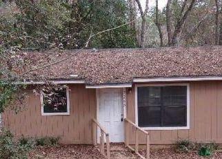 Casa en Remate en Tallahassee 32303 NANNAS LOOP - Identificador: 3924244992