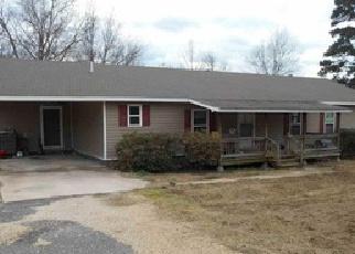 Casa en Remate en Prattsville 72129 HIGHWAY 270 W - Identificador: 3925098596