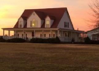 Casa en Remate en Anderson 35610 COUNTY ROAD 520 - Identificador: 3925122688
