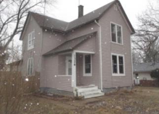 Casa en Remate en Montgomery 60538 HINCKLEY ST - Identificador: 3925593948