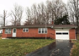Casa en Remate en Marengo 47140 W DOGWOOD DR - Identificador: 3925773507