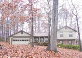 Casa en Remate en Stone Mountain 30087 PINEBURR LN - Identificador: 3926332362