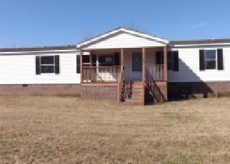 Casa en Remate en Trenton 29847 WOODYARD RD - Identificador: 3926505357