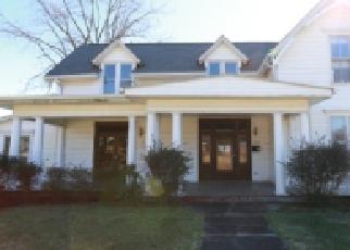 Casa en Remate en Sweetwater 37874 S HIGH ST - Identificador: 3926553991