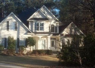 Casa en Remate en Mcdonough 30252 ZACK CT - Identificador: 3927510512
