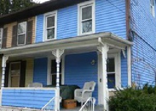 Casa en Remate en Princeton Junction 08550 ALEXANDER RD - Identificador: 3928007617