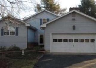 Casa en Remate en Allentown 08501 STEWART RD - Identificador: 3928092134