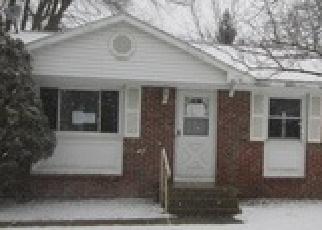 Casa en Remate en Middleville 49333 DAYTON ST - Identificador: 3928154782