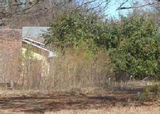 Casa en Remate en Rison 71665 HIGHWAY 114 - Identificador: 3928340927
