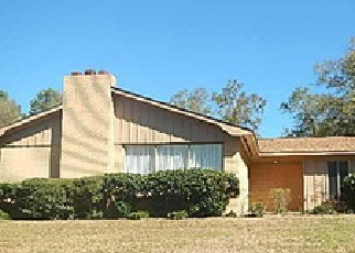 Casa en Remate en Andalusia 36421 TANGLEWOOD DR - Identificador: 3928369378