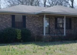 Casa en Remate en Courtland 35618 ROSA PARKS ST - Identificador: 3928371572