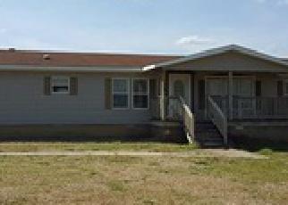 Casa en Remate en Cusseta 36852 LEE ROAD 274 - Identificador: 3928377261