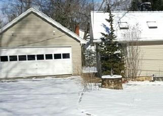 Casa en Remate en Yorktown Heights 10598 SUNSET DR - Identificador: 3929811636