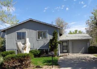Casa en Remate en Aurora 80011 ALTURA BLVD - Identificador: 3930177333