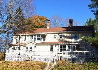 Casa en Remate en Washington 06793 GREEN HILL RD - Identificador: 3930234714
