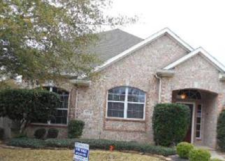 Casa en Remate en Houston 77070 SILVERWOOD WAY - Identificador: 3930311801