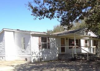 Casa en Remate en Tomball 77377 CYPRESS GARDEN DR - Identificador: 3930326240