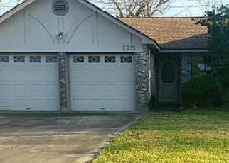 Casa en Remate en Lake Jackson 77566 BASSWOOD ST - Identificador: 3930334120