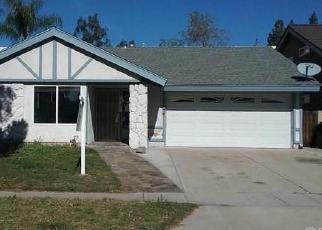 Casa en Remate en Anaheim 92807 E NORTHFIELD AVE - Identificador: 3930441885