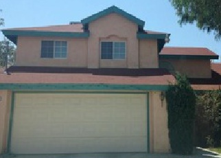 Casa en Remate en California City 93505 KAREN AVE - Identificador: 3930471657