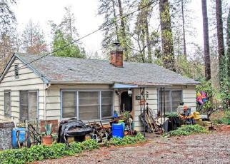 Casa en Remate en Paradise 95969 PEARSON RD - Identificador: 3930487871