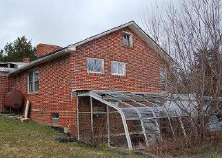 Casa en Remate en Partlow 22534 MOSER LN - Identificador: 3930617499