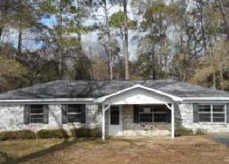 Casa en Remate en Bay Minette 36507 DOGWOOD RD N - Identificador: 3933458643