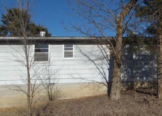 Casa en Remate en Lead Hill 72644 N CEDAR GROVE RD - Identificador: 3933580843