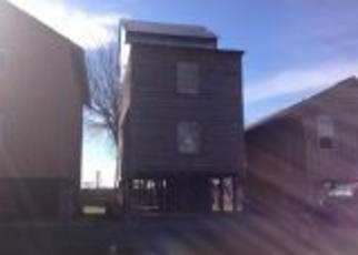 Casa en Remate en Hughes 72348 HORSESHOE CIR - Identificador: 3933582587