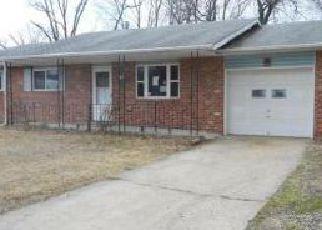 Casa en Remate en Rogers 72756 N 14TH PL - Identificador: 3933593987