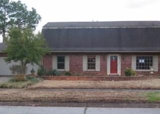 Casa en Remate en Blytheville 72315 CEDAR LN - Identificador: 3933607101