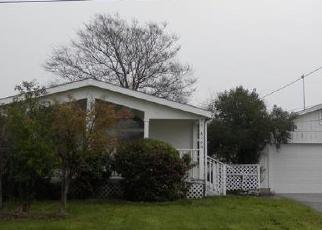 Casa en Remate en Marysville 95901 HUTTON CT - Identificador: 3933628569