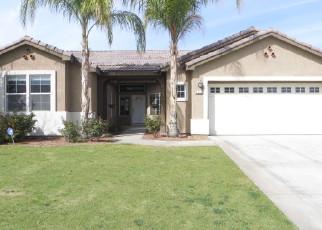 Casa en Remate en Bakersfield 93313 FOUNTAIN GRASS AVE - Identificador: 3933637778