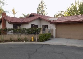 Casa en Remate en Placentia 92870 GRENADA CIR - Identificador: 3933643464