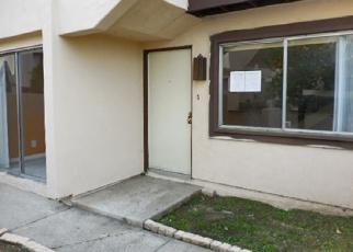 Casa en Remate en Paramount 90723 ORANGE AVE - Identificador: 3933651336