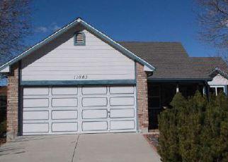 Casa en Remate en Broomfield 80020 CHASE WAY - Identificador: 3933656158