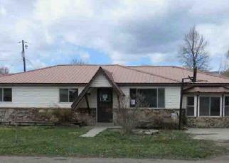 Casa en Remate en Paonia 81428 NORTH FORK AVE - Identificador: 3933673689