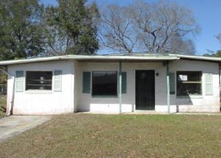 Casa en Remate en Orlando 32811 LETHA ST - Identificador: 3933800250