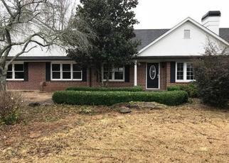 Casa en Remate en Clarkesville 30523 HIGHWAY 197 N - Identificador: 3933871648